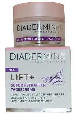 Diadermine Levantar + Crema Antiedad 50ml