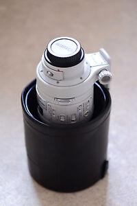 Canon-EF-300mm-F-2-8-Lente-USM-EF-L-IS