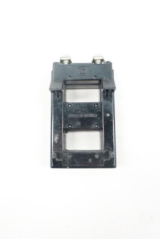 Allen Bradley CC236 Contactor Coil 115-120v-ac