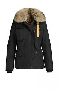 Parajumpers Women's Small Denali Masterpiece Series
