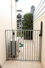 Pool gate with lock Cottesloe Cottesloe Area Preview