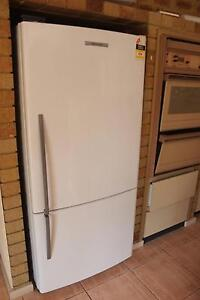 Fisher and Paykel ActiveSmart™ Fridge - 790mm Bottom Freezer 519L Winthrop Melville Area Preview