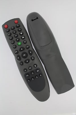 Replacement Remote Control for Optoma S312  S315  S316