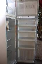 Fisher & Paykel 248L White Fridge Freezer Highton Geelong City Preview