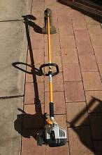Ryobi Trimmer. Kearns Campbelltown Area Preview