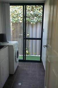Nice double bedroom for rent Stirling Stirling Area Preview