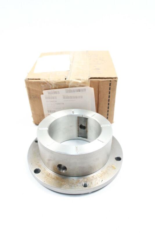 Trane BRG0208 168H341 Bearing