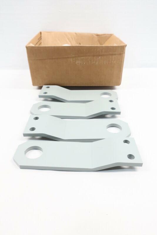 Box Of 4 Asco Lifting Hooks