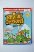 Animal Crossing GameCube Guide