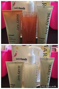 Mary Kay products - 40% off!