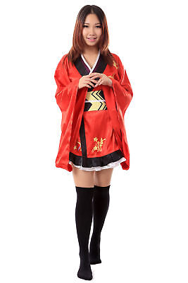 My Little Sister Can't Be This Cute Cosplay Costume Kousaka Kirino Kimono V3 - Little Sister Cosplay Kostüm