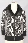 bebe Rayon Cardigans for Women