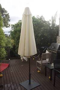 Gazebo 3m diameter for outside. Good value! Fremantle Fremantle Area Preview