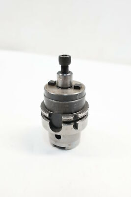 Valenite Hsk63a-sm075-200 Tool Holder