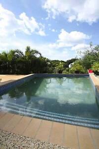Stunning and spacious 3 bed/2 bath in Darwin CBD Darwin CBD Darwin City Preview
