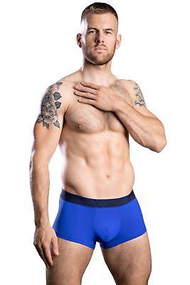 HOM Soft Trunk mens underwear short male boxer briefs silky smooth luxury smart