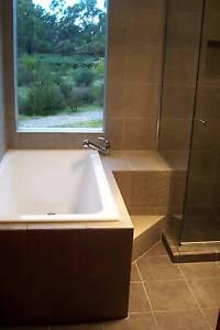 Creative Bathroom Renovations Ormeau Gold Coast North Preview
