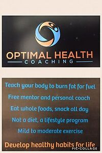 HealthPointe weight loss program+ coaching+freebie Everton Park Brisbane North West Preview