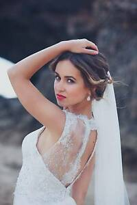 Karly Drever - Hair and Makeup Artist Mobile Throughout Melbourne Melbourne CBD Melbourne City Preview