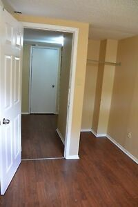 Student Rental - Basement Room $425