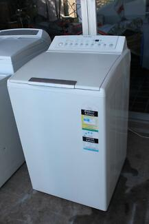 ELECTROLUX WATER AID 6 KILO WASHING MACHINE IN EXCELLENT CONDITIO Frenchs Forest Warringah Area Preview
