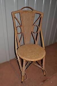 Furniture in toowoomba region qld antiques art for Outdoor furniture toowoomba
