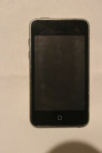 Ipod Touch 32 GB - A1318