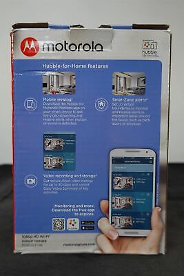 Motorola Focus 71 Full HD 1080p