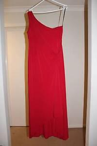 Mr K Size 14 Cocktail dress Tarneit Wyndham Area Preview