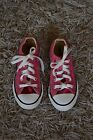 Converse Girls' Shoes