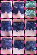 Girls Clothes Size 10 Lot