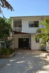 3 Bedroom Townhouse for Rent in Brinkin $430 per week Brinkin Darwin City Preview