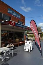 WANTED TO BUY, BUYING AND SELLING VINYL RECORDS AND STEREO GEAR Fairy Meadow Wollongong Area Preview