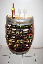Barrel Furniture made to order- Ready for 8-10 weeks delivery City North Canberra Preview
