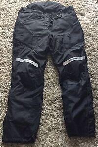 JoeRocket pants
