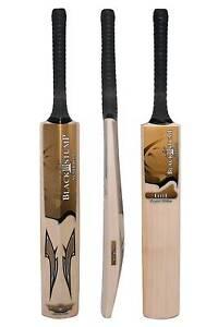 2pc & 4pc Cricket Balls & Bats Skye Frankston Area Preview
