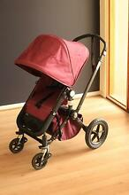 Bugaboo Chameleon - Purple Point Cook Wyndham Area Preview