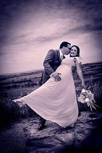 """FRANK"""" S WEDDING VIDEO & PHOTOS Penfield Playford Area Preview"""
