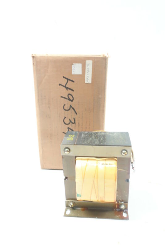 Westinghouse 363A003H11 Voltage Transformer