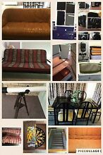 Moving sales from 9am-12pm Acton Park Clarence Area Preview