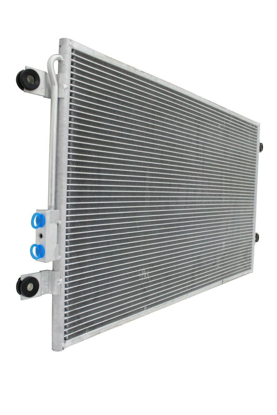 AC A//C Condenser For Freightliner Fits M2 Corornado Columbia Century CLASS 40731