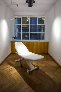 Doctor / Medical / Professional Consultation Rooms Melbourne CBD Melbourne CBD Melbourne City Preview