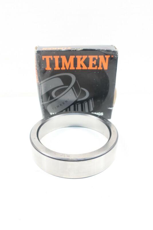 Timken 854 200612 Bearing Cone