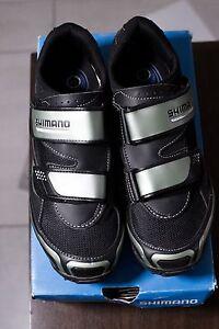 Bmx Clip Shoes Australia