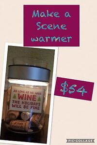 Scentsy sale!! Retired scents! Pm for my special!!  Stratford Kitchener Area image 4