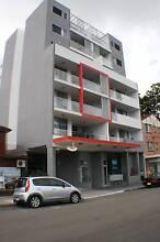 1/22-22A Northumberland road, AUBURN NSW 2144 2XCommerical shops Auburn Auburn Area Preview
