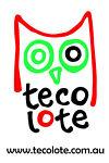 tecolote_shop