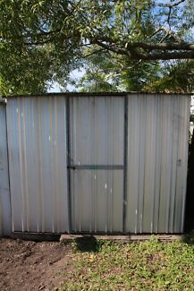 garden shed - Garden Sheds Brisbane