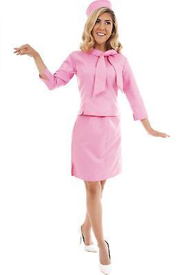 Movie Inspired Costume (Legally Blonde 2 Elle Woods Costume | Movie Inspired Design | Sized For)
