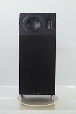 Neat IOTA Alpha Loudspeakers